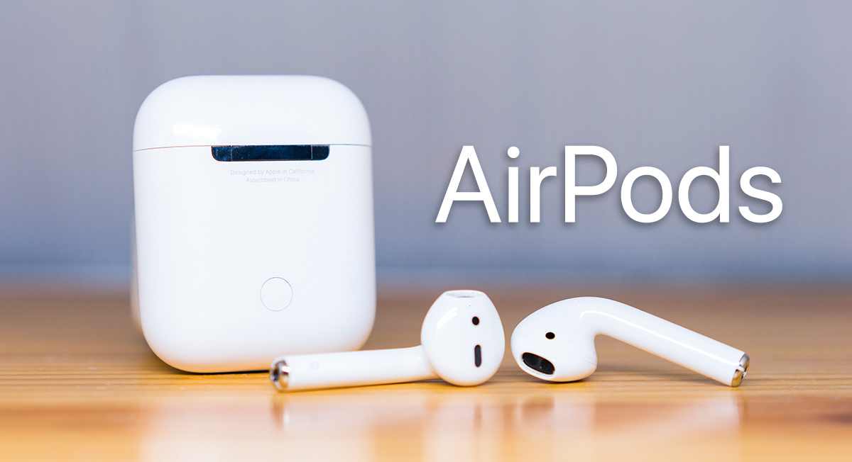 Connect Your Airpods To Android Devices Easy Method Tutorials Methods Onehack Us Tutorials For Free Guides Articles Community Forum
