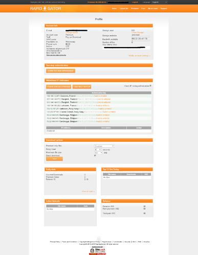screencapture-rapidgator-net-profile-index-1515358184512