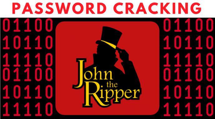 john-the-ripper-800x445