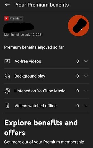 Screenshot_20210719-232809_YouTube
