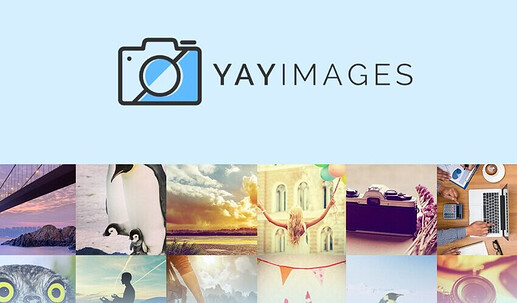 [GET] Yay Images Startups – FREE LIFETIME Access to Images & Vectors