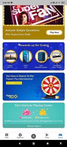Screenshot_2020-10-08-21-06-58-745_com.flipkart.android