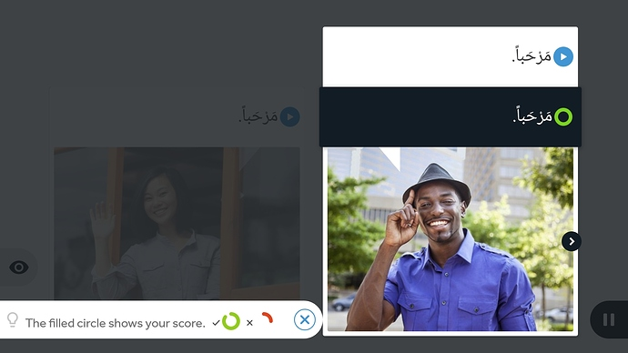 Screenshot_2020-03-25-16-24-59-493_air.com.rosettastone.mobile.CoursePlayer