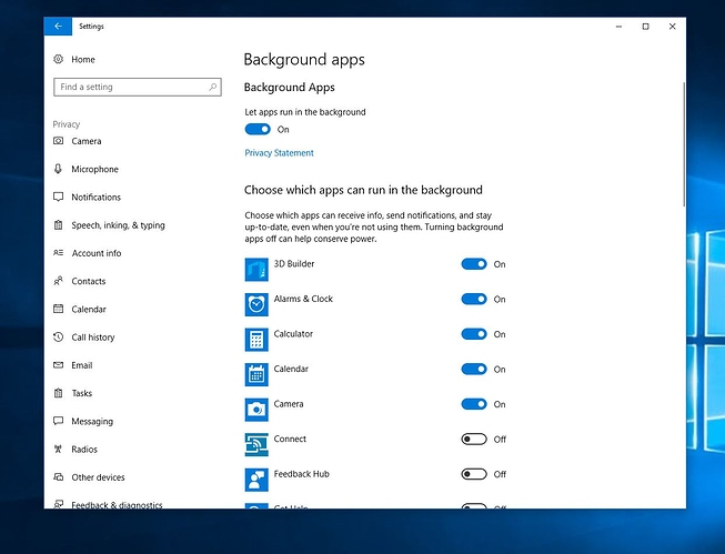 turn-off-background-apps-on-windows-10