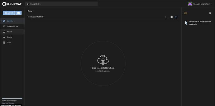 Screen Shot 2020-07-31 at 10.46.58 PM
