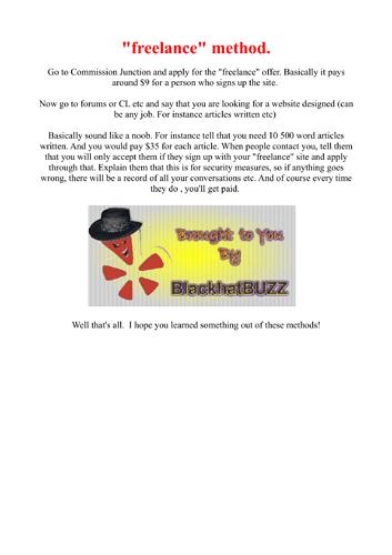 5_BlackHat__ods-6
