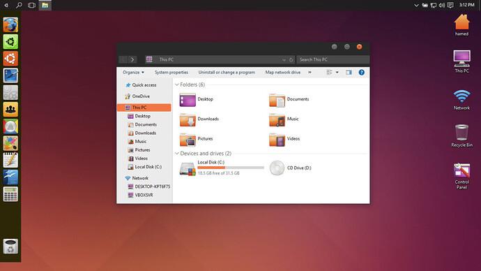 image Free Windows 10 Themes 8