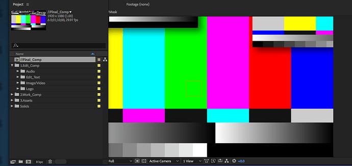 Screen Shot 2021-05-04 at 18.04.33