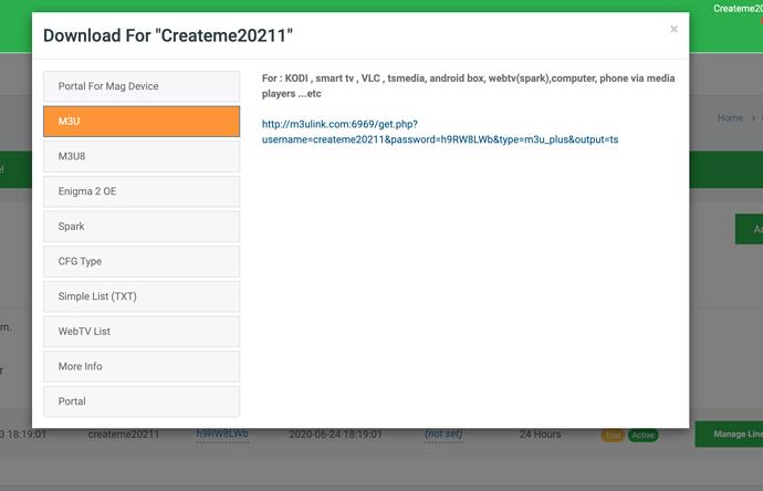 Screenshot 2020-06-23 at 12.19.39