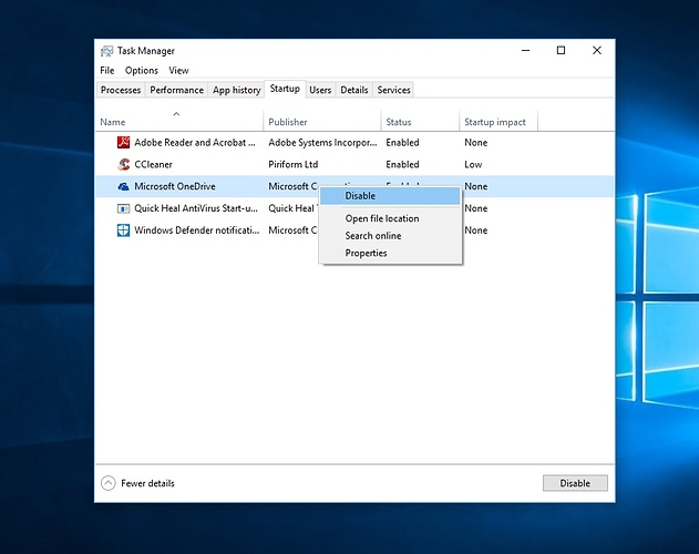 disable-startup-programs-windows-10