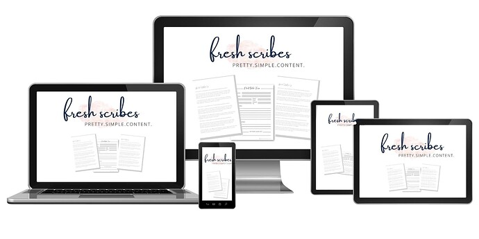 Marketing Workbook + 20 Articles + 9 Lead Magnets Bundle | HQ Leak