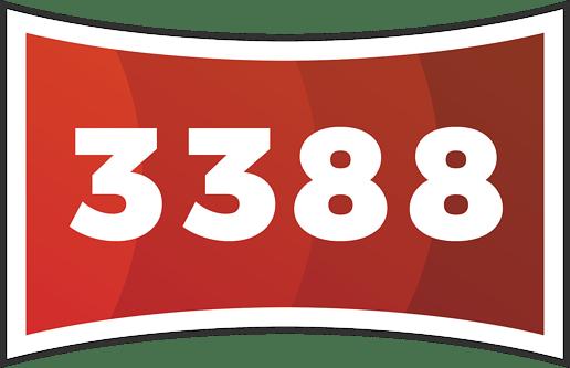logo.f86bf9c