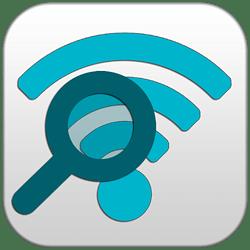Wi-Fi-Inspect