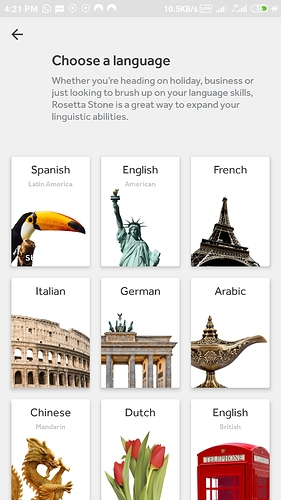 Screenshot_2020-03-25-16-21-18-418_air.com.rosettastone.mobile.CoursePlayer