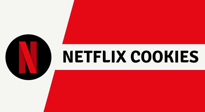 free-Netflix-Cookies