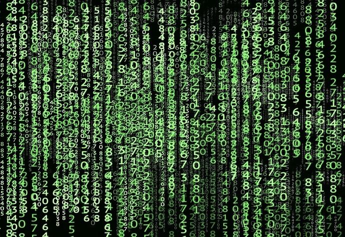 security-decode