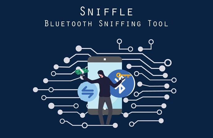 Sniffle-Bluetooth-Hacking-and-Sniffing