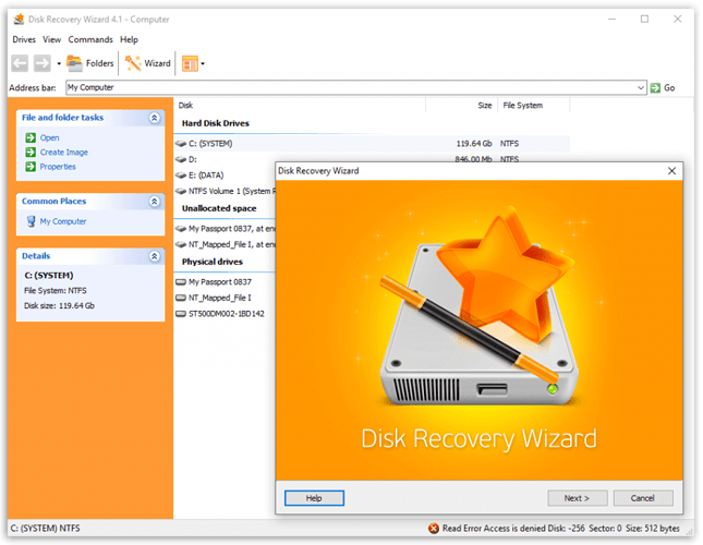 Disk-Recovery-Wizard-Screenshot-1024x793
