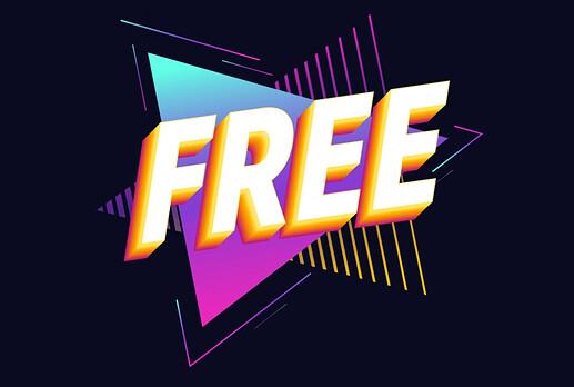 [GET] Free Apple Arcade | Apple Music | Apple TV+ | iCloud Storage :star: