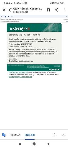 Screenshot_2020-06-25-08-40-23-731_com.android.chrome