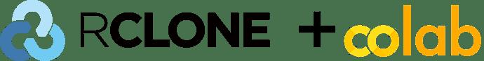 Rclone_wide_logo.svg