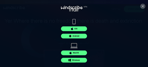 Windscribe%20-%20Free%20VPN%20and%20Ad%20Blocker