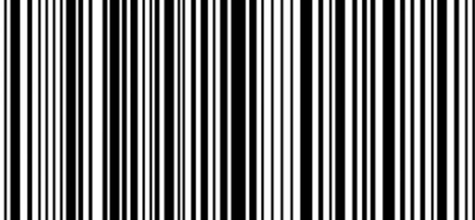 Barcode_32896