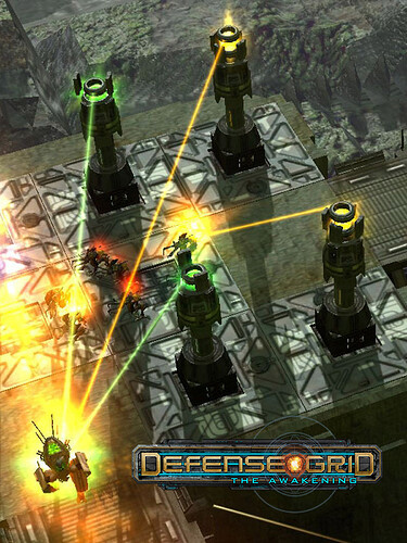 EGS_DefenseGridTheAwakening_HiddenPathEntertainment_S4-1200x1600-7f6d059571b0e4b72947ae5e9faf0e3b