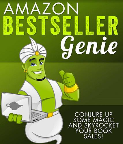 Amazon Bestseller Genie | 2020