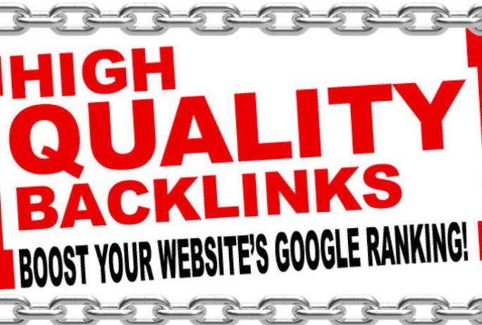 highprbacklinks-d1