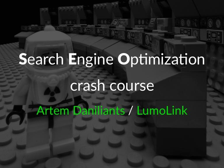 searchengineoptimizationcrashcourse14111-1