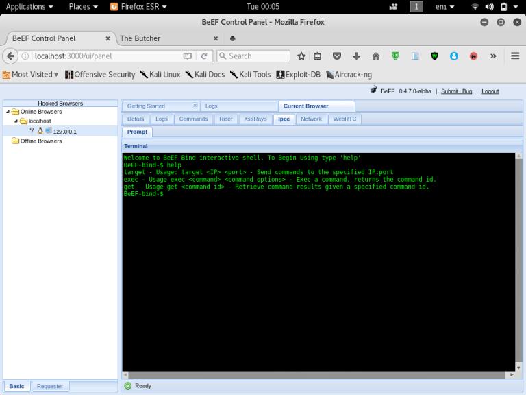 Screenshot-from-2017-05-30-00-05-14