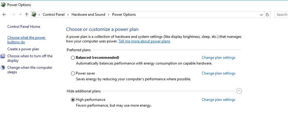 Set-Power-plan-High-Performance