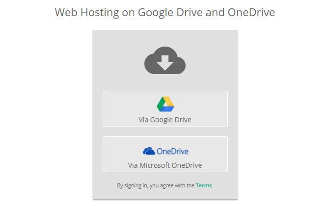 web-host-onedrive-drivetoweb-2