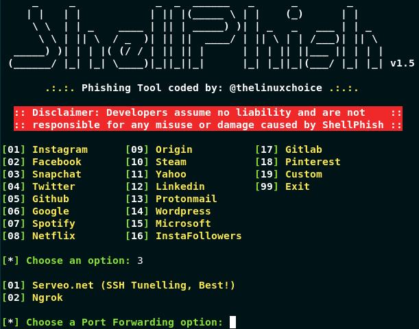 shellphish_1