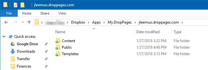 web-host-dropbox-droppages-2