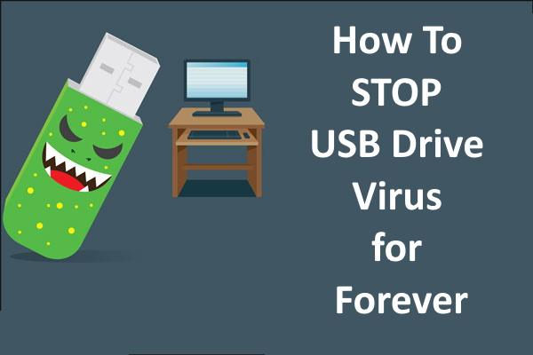 600-496073128-computer-virus