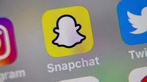 SnapChat Method For Followers | E-book