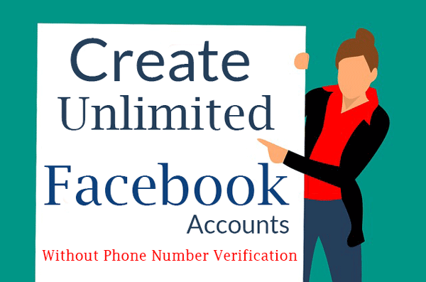 How-to-Create-Multiple-Facebook-Accounts-Without-New-Number