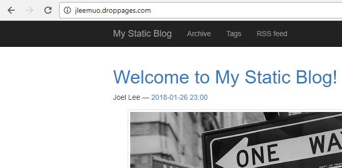 web-host-dropbox-droppages-3