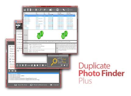 1505817912_duplicate-photo-finder-plus