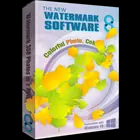 [Giveaway] Photo Watermark Software | License Key