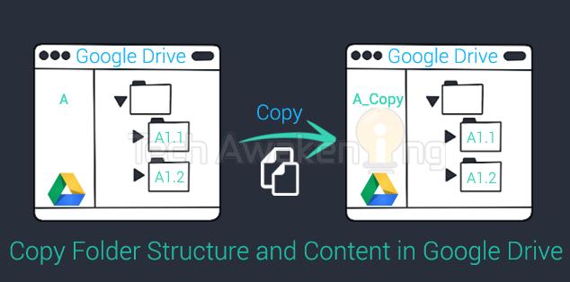 copy-folders-in-google-drive