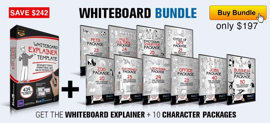 whiteboard-bundle-1024x467