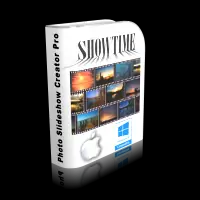 [Giveaway] PCWinSoft Photo Slideshow Creator Pro | Full Version Free