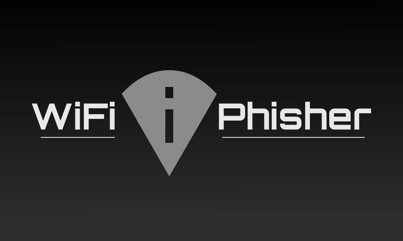 wifiphisher_800_600