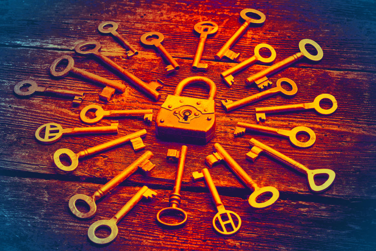 cso_many_keys_one_lock_by_petr_bonek_gettyimages-872739656_2400x1600-100815712-large