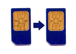 clone-sim-card01