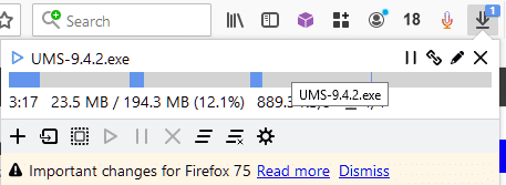 firefox-extension-multi-thread-downloading