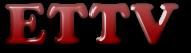 ettvdl.com